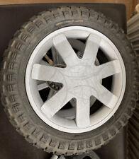 Quinny Buzz 3 4 Moodd Silver Back Rear Wheel