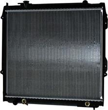 Radiator Autopart Intl 1605-370762 fits 95-04 Toyota Tacoma