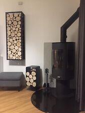 Decorative Logs fantastic