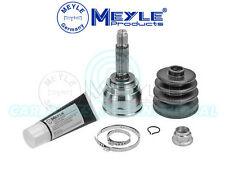 Meyle Giunto CV kit/drive shaft joint Kit Inc Boot & Grasso Nº 33-14 498 0007