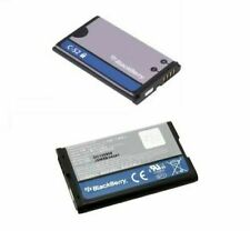 Original Blue Battery C-S2 For BlackBerry Curve 8520 8530 8300 8320 8330 9300