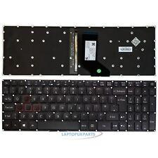 New Acer ASPIRE VX 15 VX5-591G-70R2 Replacement Notebook Keyboard Backlight UK