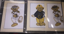 Lot Of Supa Bears Pictures Hard To Find