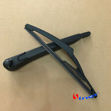 For 2004 2005 2006  MINI COOPER R50/R53 Rear Window Wiper Arm & Blade