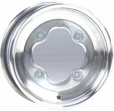 ITP A-6 Pro Series GP Wheels 10X5 3+2 4/156 1028606403 37-3895 57-87055
