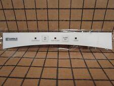 Kenmore Chest Freezer Overlay  216508600  **30 DAY WARRANTY
