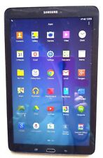 Samsung Galaxy Tab E SM-T560 8GB WiFi Tablet Excellent condition. Original box