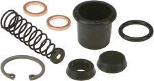 Master Cylinder Rebuild Kit Rear Brake 650/680 Rincon 03-19, Rubicon 500 15-19