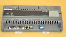 Johnson Controls Metasys MS-NAE4520-2 MS NAE 4520 Controller