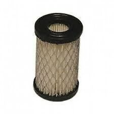 NEW TECUMSEH AIR FILTER by OREGON 35066 fits QUALCAST,SUFFOLK & many others