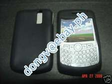 CHEAPEST Silicon case for Blackberry Curve 83xx 8300