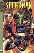 Marvel Age Spider-Man Volume 1: Fearsome Foes Dige
