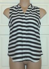 Sleeveless Scoop Neck Other Tops Size Petite for Women