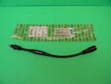 Stihl ZAT 4 Ignition Spark Tester # 5910 850 4503 Specialty DIAGNOSTIC Tool