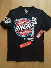 MAGLIA TSHIRT ONEAL TEE PIN UP TG.M