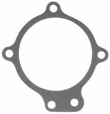 Water Pump Mounting Gasket K27069 Mahle Original