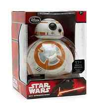 Disney Star Wars The Force Awakens BB-8 Talking Figure, 29cm