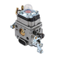A021001641 Carburetor For Echo PB-500H PB-500T Backpack Blower A021001642 WLA-1