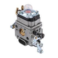 A021001642 A021001641 Carburetor For Echo PB-500H PB-500T Backpack Blower WLA-1