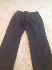Under Armour Golf Pants. Youth Xl. Size 20. $65 Retail. Brand New