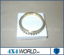 Landcruiser FJ80 Series Gearbox Synchro Ring 3rd 90-92