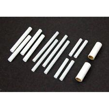 Estes Rockets Launch Lug Pack - D-ES2320