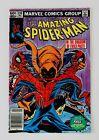 Amazing Spider-Man #238 Mark Jewelers First Hobgoblin Appearance w/ Tattooz ASM