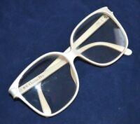 Vintage Christian Dior 2291 Brillenfassung Designer Brille Brillengestell #B4
