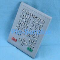 Mitsubishi 1Pc New M520 KS-4MB911A CNC Keypad Operator Panel 1 year warranty