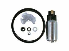 Fuel Pump and Sender Assembly Autobest F4472A fits 1999 Honda CR-V 2.0L-L4
