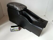 MITSUBISHI LANCER MIRAGE CENTRE CONSOLE WITH LID, CE  96 - 02