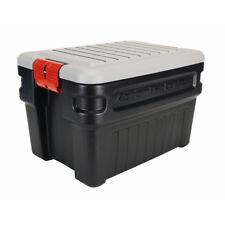 Rubbermaid Action Packer 24 Gallon UPC 051596240004