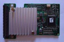 Dell 69C8J  H310P 6Gbps RAID Controller for Blade Server