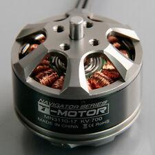 Brushless Motor Außenläufer MN3110 700KV - NAVIGATOR Serie / Tiger Motor T-Motor