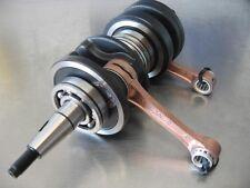 New Yamaha Banshee 350 Replacement Crank Shaft Crankshaft Welded Trued 1987-2013