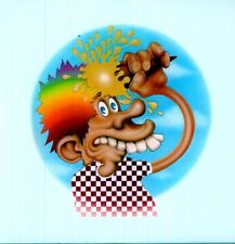Europe 72 by The Grateful Dead (Record, 2011)