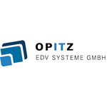 Opitz EDV Systeme GmbH