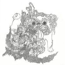 James Blakshaw - Summoning Suns LP, Vinyl New