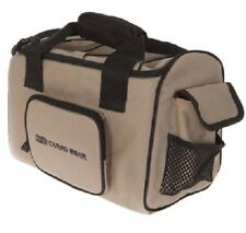ARB CARGO COOLER BAG Reinforced Base, External Elastic Strap, Padded Handle