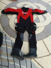 Northern Diver Outeredge Drysuit