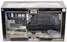Disney Parks Exclusive Star Wars Remote Control Mouse Droid with Firing Missiles