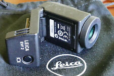 Leica EVF2. Outstanding condition.