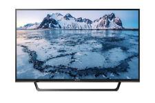 Sony KDL32WE615BAEP Nero TVC LED 32 Smart TV