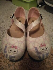 Ballerinas Shoes GBL305 New w/ Box