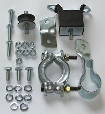 CLASSIC MINI EXHAUST FITTING KIT PRE 1990 GEX9551 STANDARD 850 998 SALOON BMC