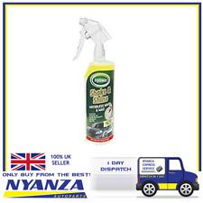 1L Triplewax Shake & Shine 1 Litre Waterless Wash & Wax Car Care Carplan TWW100