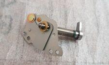 Technics sl1200, sl1210 series. Tonearm locking parts (free shiping)