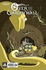 Over the Garden Wall Vol 1 #1 Variant NM Kaboom Pat McHale Jim Campbell comic