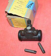 Radbremszylinder ATE , 23,81 mm ATE 3.3223-0101.3 ,  Bremszylinder , Mercedes
