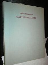 Antiquarische Bücher mit Humor-Thema und Belletristik-Genre ab 1950
